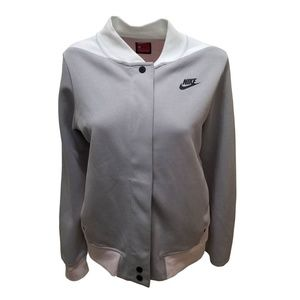 SOLDNike Women's Sportswear  Fleece Destroyer Smal